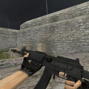Galil(is cs:go hd)